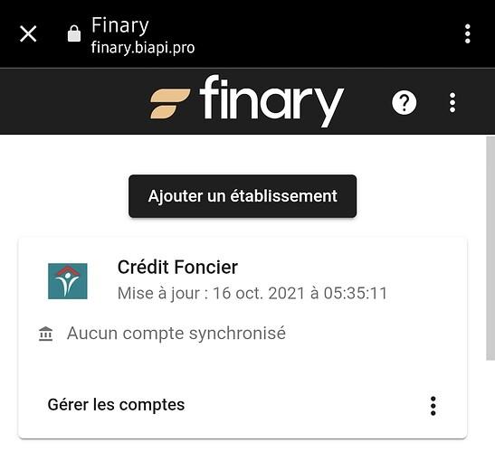 Screenshot_20211016-070857_Chrome