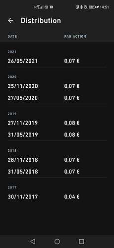 Screenshot_20210914_145152_de.traderepublic.app