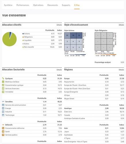 Screenshot_20210504-084002_Samsung Internet