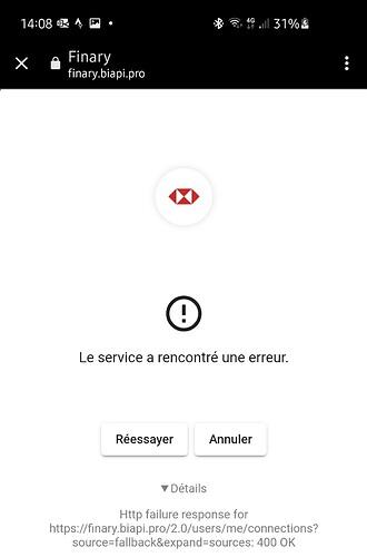 Screenshot_20211016-140839_Chrome