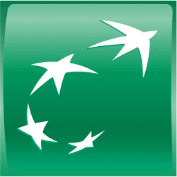 BNPParibas (1) (1)